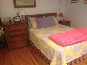 queen-bed-large-bedroom